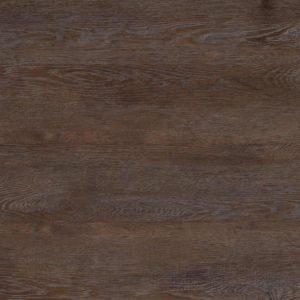 EMATCHOCOAK Aqua Tuf Chocolate Oak