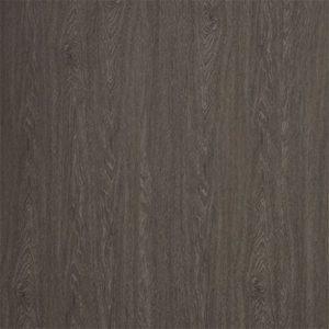 EMATGREYOAK Aqua Tuf Grey Oak