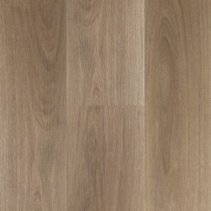 EMHYRESHSG resilience Hinterland Spotted Gum