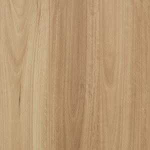 2781202 Reflections Laminate Blackbutt