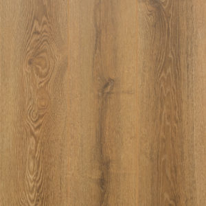 2781206 Reflections Laminate Swatch Corio