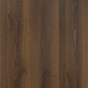 2781207 Reflections Laminate Woodlet