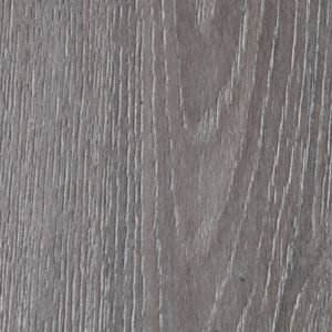 810101 Heartridge Laminate SmokedOak Silvermist