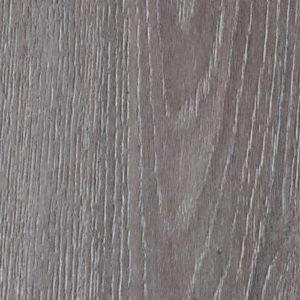 810101 Heartridge Laminate SmokedOak Silvermist