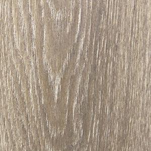 Smoked Oak Sierra Frost