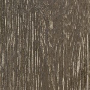 Smoked Oak Windspray