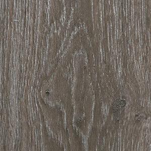 Smoked Oak Greystone