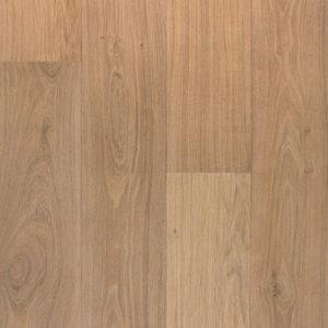 Classic Natural Varnished Oak