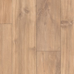 Classic Midnight Oak Natural