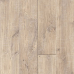 Classic Havanna Natural with Saw Cuts