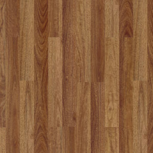 CLM1688 classic spotted gum 2strip