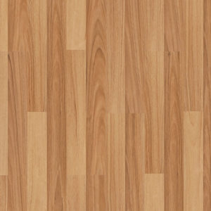 CLM1690 classic blackbutt 2strip