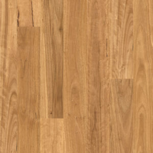 COL21000 colonial plus blackbutt