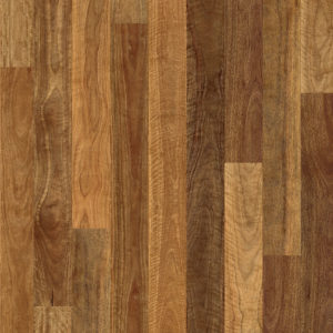 Colonial Plus Spotted Gum