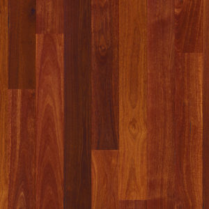 COL21003 colonial plus jarrah