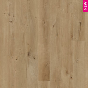 COL21004 colonial plus dune oak
