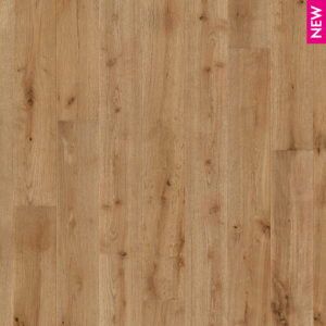 COL21006 colonial plus bronzed oak
