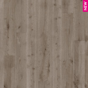 Colonial Plus Vivid Oak