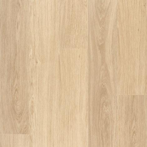 CXF047NE classicoakwhitevarnished