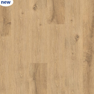 CXF076NE rustic oak grey brushed