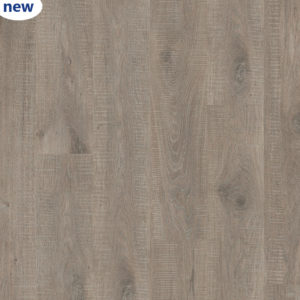 Clix Rough Oak Dark Grey