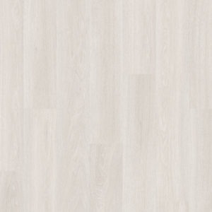 EL3573 eligna estate oak light grey