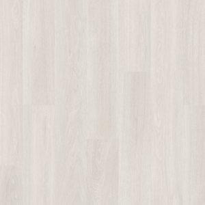 Eligna Estate Oak Light Grey