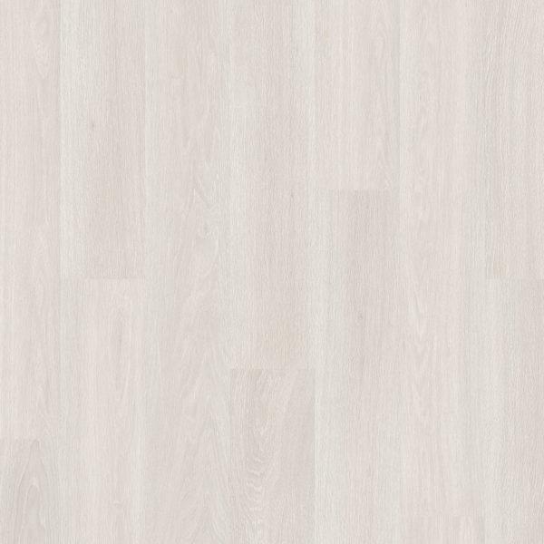 EL3573 eligna estate oak light grey