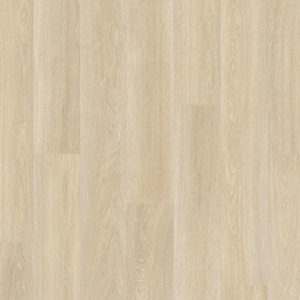 EL3574 eligna estate oak beige