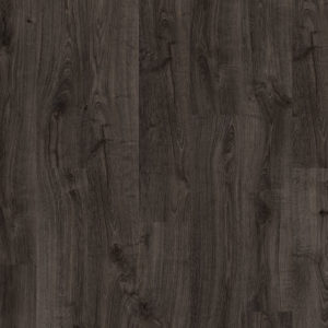 Eligna Newcastle Oak Dark