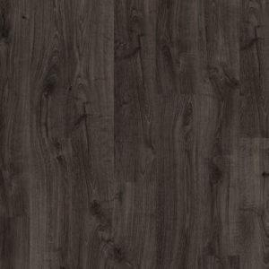 EL3581 eligna newcastle oak dark