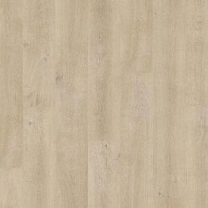 EL3907 eligna venice oak beige