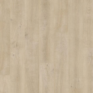 Eligna Venice Oak Beige