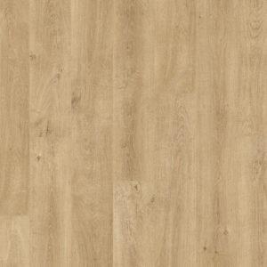 Eligna Venice Oak Natural
