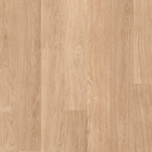 EL915 eligna white varnished oak