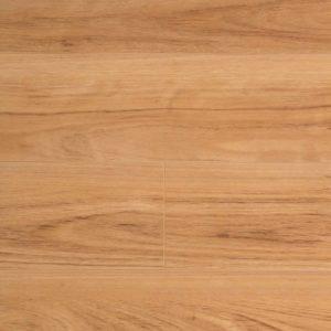 Australian Long Board Blackbutt