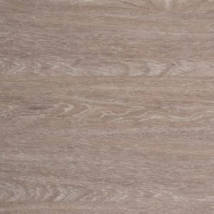 Embelton AquaTuff Grey Oak