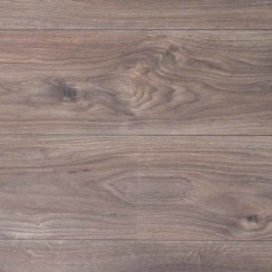 Design Oak Belfort Dark