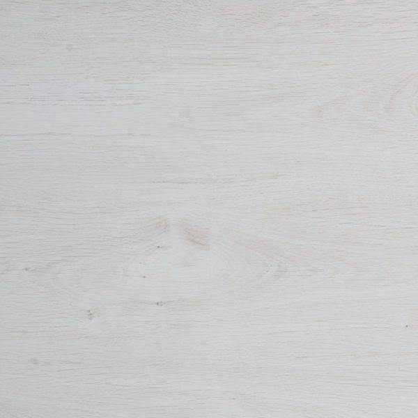 Design Oak Cortina White
