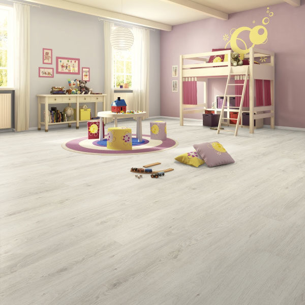 EMDOLAMCORWH Design Oak Cortina Limed White room