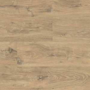 Design Oak La Mancha