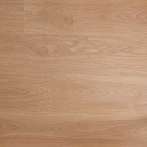 Design Oak Natural