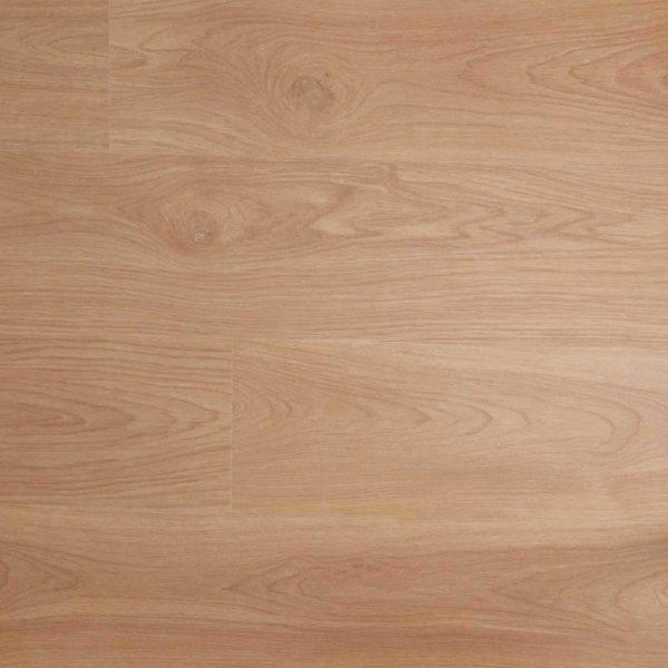EMDOLAMNAT Design Oak Natural