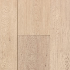 Lamwood 12mm Bone White