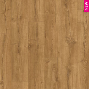 IM1848 impressive classic oak natural