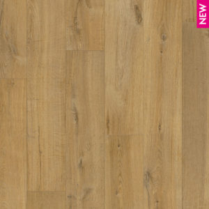 IM1855 impressive soft oak natural