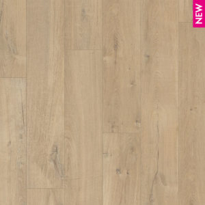 Impressive Soft Oak Medium