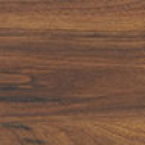 Noblesse Square Edge American Walnut