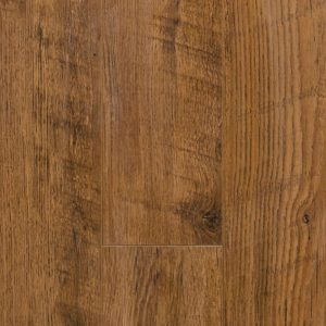 L Antique Oak