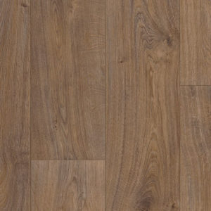 Largo Cambridge Oak Dark Plank